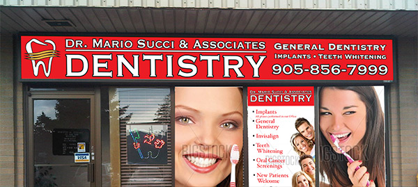 Front-Window_Graphics-Placement-illuminated-box-sign
